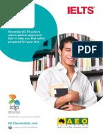IELTS_Tips_English.pdf