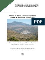 Tese_Benjamim_38343_UAlg_Faro_2011.pdf