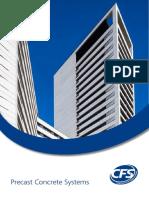 Precast-Concrete-Systems.pdf