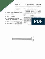 US5021298.pdf