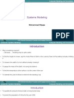 CMS+Lect+04-05_Systems+Modeling_