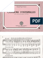 CANCIONES DE INTERVALOS CON ACOMPAÑAMIENTO DE PIANO.pdf
