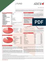 Al Nokhitha Factsheet Aug09 Tcm7-10580