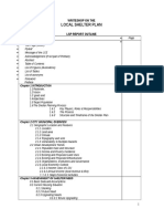 Lsp Writeshop Guide 2014 (2) (1)
