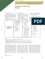 016-022_026-027_pile Founda.pdf