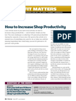 MotorAge_How to Increase Shop Productivity