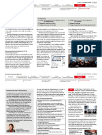 fujitsureport2015-06010501-e.pdf