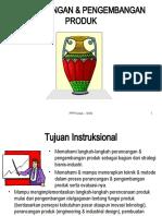 PPP1-Pranc&PkembP