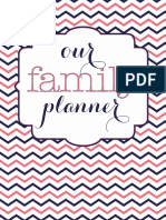 Home Organizational Binder.pdf