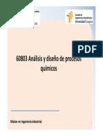 presentacion asignatura.pdf