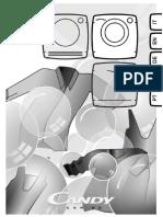 Productattachments Files g v Gvw 585 Twc-s de Fr It en-pt 1