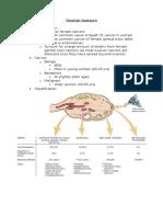 Ovarian tumours.docx