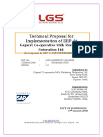 GCMMFL-SAP-TechnicalProposal-09-01-2009(2)