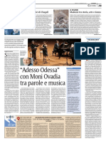 La Sicilia, Chagall, 13. 02. 2016_Pecoraro.pdf