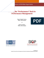 SHRM-SIOP Performance Management.pdf