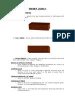 58298000 Timber Design