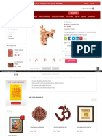 Purchase Coral tree Online in India, Book Online Coral Tree