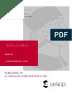 Trabajo Final_TICS_Grupo 6 .pdf