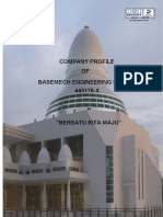 Basemech Profile
