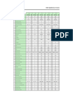 HYMP112S64CP6_SPD(Rev0.7)
