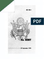 FM_1001_Army.pdf