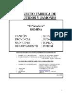 Gonzalo Alfaro - Fabrica_embutidos_jamones