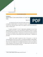 Ríos-C.-2014-La-intervención-del-Estado-en-la-cuestión-social.-El-caso-del-Trabajo-Social.1.pdf