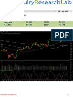 Nifty Report (1)