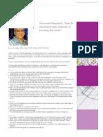 cm-marking-examiner-al-kelaby.pdf