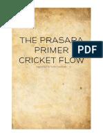 Prasara-Primer-2.0-TacFit