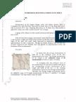 4-4-1-D DOC02 B ing-DEF_vPDF (1) (1)