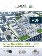 Arma-Chek Silver 350 APAC