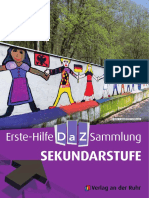 DaZ-Download SEK 2015