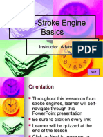 Four-Stroke_Engine_Basics.ppt
