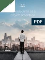 Cisco Cybersecurity Ep Rebranded v1b Sw