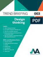 Full Design Thinking Feature (2)