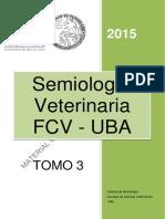 semio_tomo_3.pdf