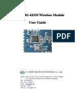 CC1101-433M User Guide.pdf