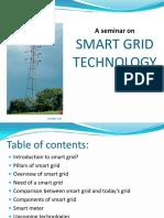 Smart-Grid-ppt.pdf