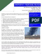 18 Alon Refinery Fire Response Review Final