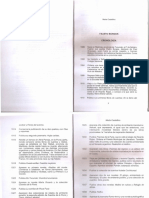 Burgos0001.pdf