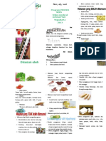131321603-Leaflet-Diit-Hipertensi-Copy.docx