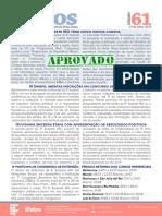 iFatos nº61