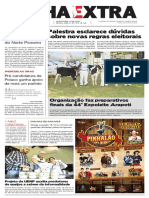 Folha Extra 1575