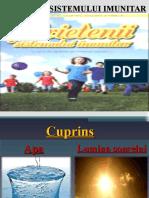001-Cuprins