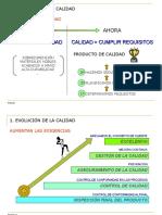 FCP Presentación producción (5h)_26.03.03.ppt