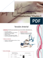 Diapositivas de practica (Definitivas).pdf