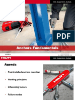 Anchors Fundamentals - hilti.pdf