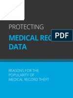 Protecting Medical Record Data Opswat