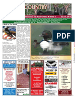 Northcountry News 7-15-16.pdf